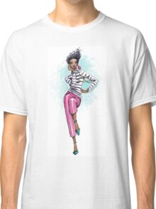 Oh So Fab! Classic T-Shirt