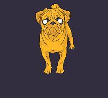 Jake the Real Dog Unisex T-Shirt