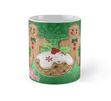 Christmas Treats Mug