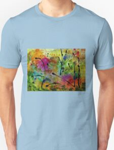 Miracle Valley Unisex T-Shirt
