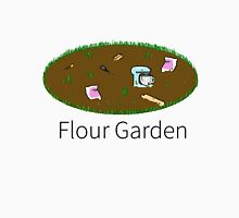 Flour Garden Unisex T-Shirt