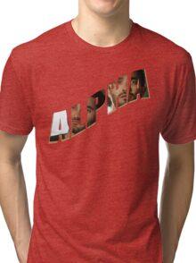 Alpha Tri-blend T-Shirt
