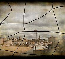 Palma by Jan  Postel