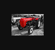 Porsche tractors at the Great Dorset steam fair Unisex T-Shirt