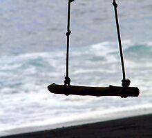 ~ kahena swing by Gaia Vision