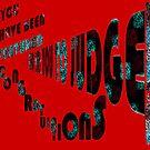 challenge - banner by aaeiinnn