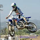 I have everything under control! Rider 90x LLQ Perris, MX, Perris, CA USA All Rights Reserved by leih2008