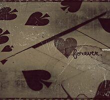 Forever by Andi Jackson