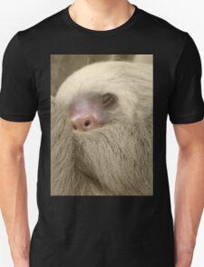 pink nose T-Shirt