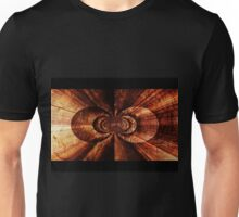 The Ancients Unisex T-Shirt