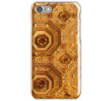 St. Peter's Vatican PhotoSketchBook 11-12 iPhone Case/Skin