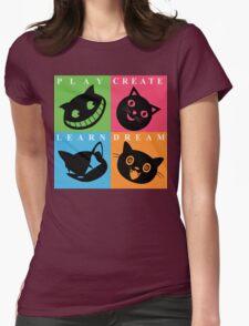 Cat Mode T-Shirt