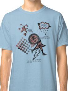 Friends Laughter & Tears m Classic T-Shirt