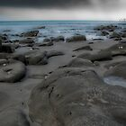 As the Tide Comes In by haymelter