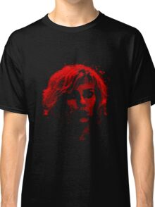 Lucy Classic T-Shirt