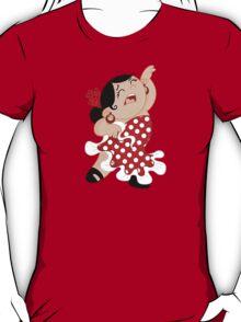 Sevillana T-Shirt