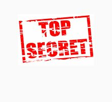 Top secret T-Shirt