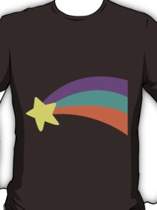 Mabel Pines T-Shirt