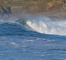 Constantine Bay 1 by pisk