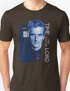 PETER 12 T-Shirt