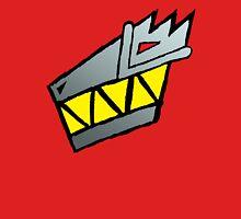 Dino Charge/Kyoryuger Symbol Unisex T-Shirt