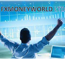 Top Forex Brokers by fxmoneyworld