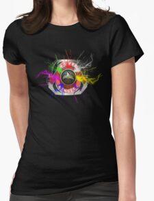 It's Morphin Time - Go Go Power Rangers T-Shirt