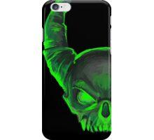 Pugna - Dota2 iPhone Case/Skin