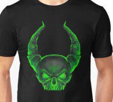 Pugna - Dota2 Unisex T-Shirt