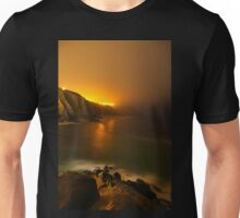 Magic Light Unisex T-Shirt