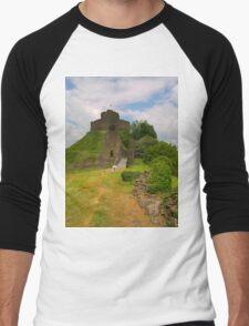 Launceston Castle T-Shirt