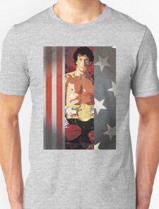 The Italian Stallion T-Shirt