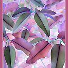 Leafy by Ladyshark