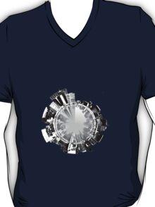 Manhattan 360. T-Shirt