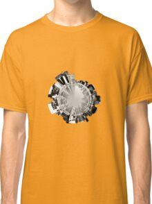 Manhattan 360. Classic T-Shirt