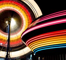 Whirling by Andy Brooks