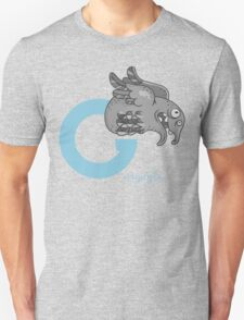 g for gargoyle T-Shirt