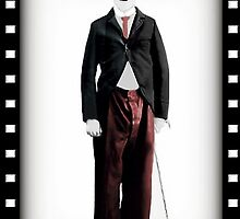 ๑۩۞۩๑  MY DOLL CHARLIE CHAPLIN-PILLOW-TOTE BAG- PICTURE-CARD- ECT.  ๑۩۞۩๑ by ✿✿ Bonita ✿✿ ђєℓℓσ