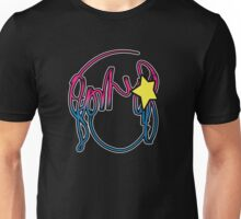 Ramona Stars 2 Unisex T-Shirt