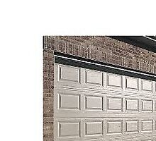 Garage Door Repair Frederick by allgaragesdoors