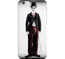 ๑۩۞۩๑  MY DOLL CHARLIE CHAPLIN-PILLOW-TOTE BAG- PICTURE-CARD- ECT.  ๑۩۞۩๑ iPhone Case/Skin