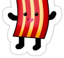Bacon Sticker
