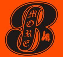 B-MORE by hepuakiko