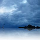 Before the Storm by Berns