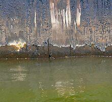 waters by Olsen
