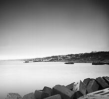 coast lands by alexey sorochan