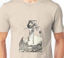 odysseus Unisex T-Shirt