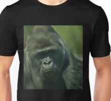 Big Daddy! Unisex T-Shirt