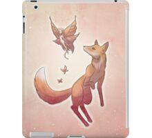 Fox & Fae iPad Case/Skin