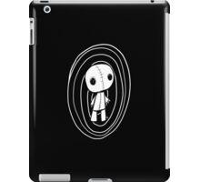 Ragdoll iPad Case/Skin